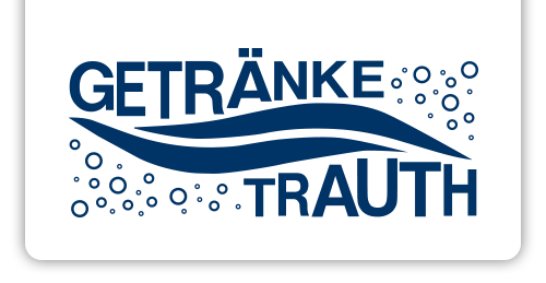logo_trauth.png